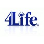 О компании 4Life