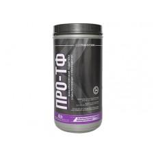 4LifeTransform ПРО-ТФ Протеин, 46 порций