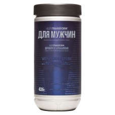 4LifeTransform Man Формула для мужчин, 120 капсул