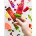 4Life Энерджи Гоу Стикс со вкусом ягод, 30 пакетиков
