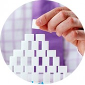Сахарный диабет первого типа – причины и современные методы лечения