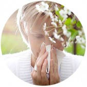 Поллиноз – симптомы и лечение у взрослых