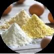 Какой протеин лучше купить для набора мышечной массы?