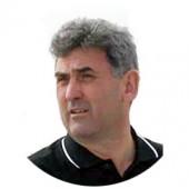 """Специалист НГОО """"Фундамент здоровья"""" Ежов Б.В. - Анти-Старение: что действительно можно и нужно делать!"""