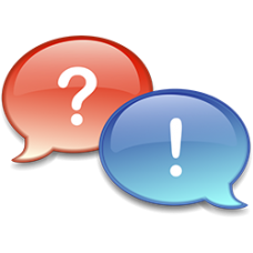 Что такое Трансфер Фактор простыми словами?