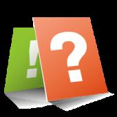 Что такое Tri-Factor® Формула?
