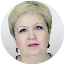 Онколог Халтурина: Трансфер Фактор - новое поколение иммуномодуляторов и адаптогенов