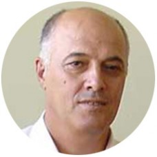 Профессор Летифов: Трансфер Фактор – Опыт и перспективы применения в медицине
