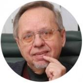 Главный секрет здоровья! Академик Суханов: Трансфер фактор – принцип действия