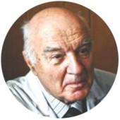 Академик Воробьев: Зачем нам нужны иммуномодуляторы?