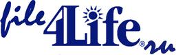 ТрансферФактор в Москве File4Life.ru